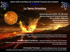 AMS-SFIS-Terre_Primitive