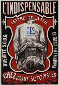 Image Lettre SFIS