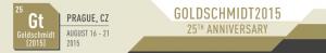 Header Goldschmidt 2015