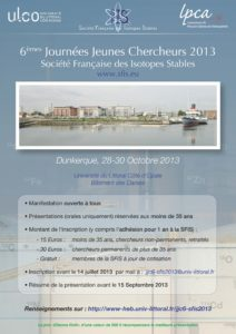 Affiche JJC6_version4