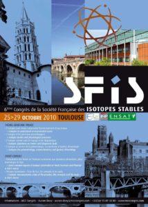 SFIS2010_flyer