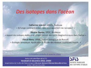SFIS_AMS-101210-affiche-light