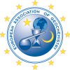 EAG_logo